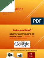 13 14 MARCA%2c ETIQUETA Y EMPAQUE.pptx