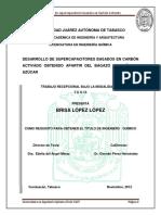 Protocolo Supercapacitoresbrisa.17.Octubre 2012%5b1%5drevisado - Copia