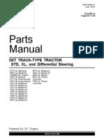 D6T_GCT1-UP_Vol2_Edicion_June_2013[1].pdf