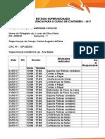 2017_Ficha_De_Frequencia_Estagio_Contábeis.doc