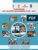 CDMP - Vijayawada
