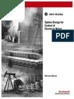gmc-rm001_-en-p.pdf