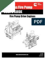 FirePower_Legacy_CFP59_Manual_A042J676.pdf