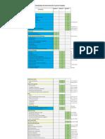 Copia de Cronograma Del Plan de Trabajo FEL 3 Rev2 - Copia
