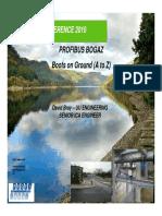 Pxddamkey[8453] 2010- C07 - Practical Profibus - David Bray