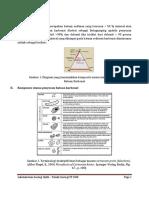 Modul Praktikum Acara Batuan Sedimen Karbonat.pdf
