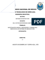 OPERACIONES-DE-MANUFACTUR.docx