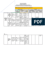 23.Matriz de Evaluación Competencia G-FEPI