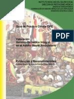 valoracion geronto geria.pdf
