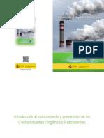 COPS.pdf