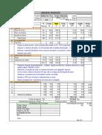 formula sabao coco barra br.pdf