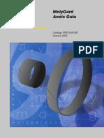 Parker anéis guias Molygard.pdf