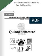 ejercicios-de-orientacion-educativa-semestre-V.pdf