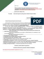Formular_excursie_1 Zi-2016_OMEN 3060 - Copy