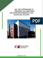 Manual_Aproveitamento_chuva.pdf