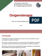 Aula_Oxigenoterapia.pdf
