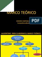 Marco teorico-5ta Clase.pptx