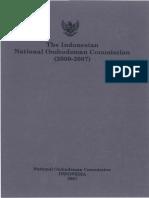 Sejarah Ombudsman