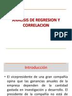 SESION_N°_11_REGRESION_Y_CORRELACION-_ESTAG[1].pptx