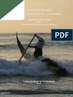 geografia del peru.docx