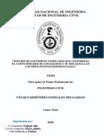 gonzales_mc.pdf