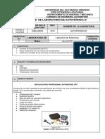 Informe uso de OTC_David Chontasi.docx