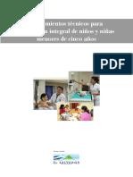 lineamientos_aiepi.pdf