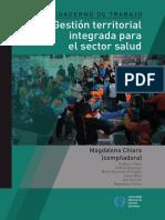 Gestion territorial.pdf