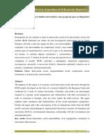 Dialnet-LaInnovacionSocialEnElAmbitoUniversitario-4753907