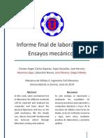 234787498-Informe-Final-Laboratorio-Solidos-2.pdf