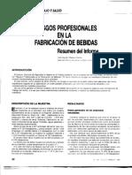 riesgos-y-respuestas.pdf