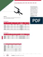 Gage for External Measurement Mara Meter.pdf