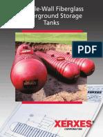 XER.ds.DW FRP Underground Tank_0