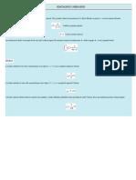 PERMUTACIONES y COMBINACIONES   (Inicio).docx