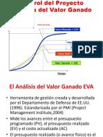 166974926-12-Valor-Ganado.pdf