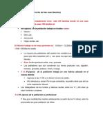 fundamento (2).docx