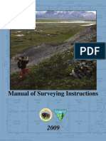 ManualOfSurveyingInstructions2009_060414