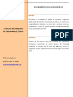 Modelo Padrão Para ATPS SJC