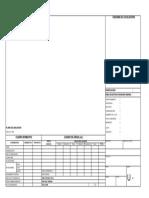 cajetin ubicacion y localizacion.pdf