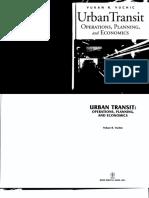 Urban Transit Operations Planning Econom.pdf