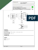 ASSEMBLAGE POTEAU-POUTRE HORIZONTALE.pdf