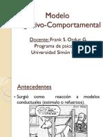 Modelo cognitivo conductual.pdf