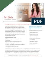 Mi.Data-Brochure-2016.pdf