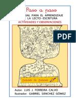 1.-Actividades-propuestas-en-cada-unidad-y-observaciones.pdf