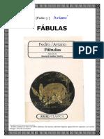 aviano-fabulas-bilingue.pdf