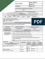 formatos 2  NO CONFORMIDAD.pdf