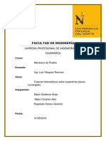 SUPERFICIES-PLANAS-EN-LABORATORIO 3.docx