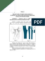 TEMA_6_2011_2012.pdf