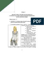 TEMA_7_2011_2012.pdf