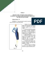 TEMA_9_2011_2012.pdf